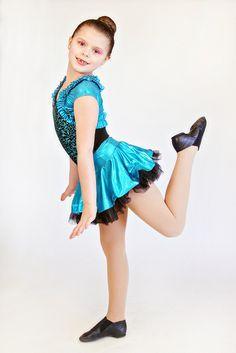 703ce7885 tap dance pose ideas - Google Search