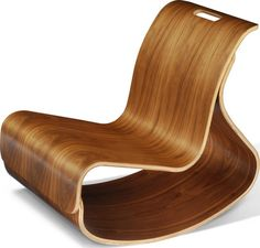 Superieur Modern Rocking Chairs By 2Modern