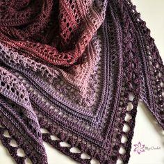 Secret Paths Shawl Yapımı , #örgüşal #şalmodelleriörgü #şalmodelleriyapılışı #şalörgüörnekleri #şalörnekleri #SecretPathssjal , Türkçe karşılığı gizli yollar şal modeli yapılışı. Ama bilinen adı secret paths shawl yapımı. Yapılışını sizlere şemalı olarak v...