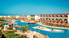 SENTIDO Mamlouk Palace in Resort in Hurghada (Egypt) https://www.sentidohotels.com/hotel-search/sentido-mamlouk-palace-resort/
