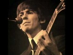 ▶ Give Me Love (Give Me Peace on Earth) - George Harrison - YouTube