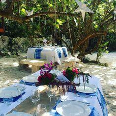 #tulumlivingweddings #destinationwedding #mexico #gardendining Tulum wedding by Mindy Rosas, Tulum Living Weddings #tulumlivingweddings  #mindyrosas #weddingcoordinator  #Tulum #Mexico #destinationwedding #tulumwedding  #beachwedding #luxuryweddingstulum