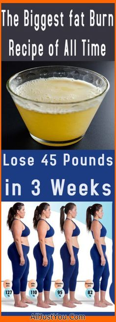 Weight Loss Program Reviews 2014