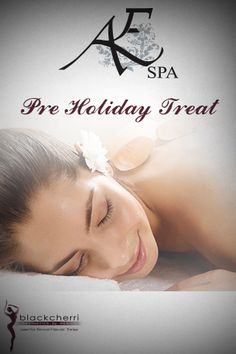 Pre-holiday treat! Localoffers.co.za #Holiday #Relax #Massage #Saltcrystal Holiday Treats, Massage, Spa, Relax, Health, Health Care, Keep Calm, Salud, Massage Therapy