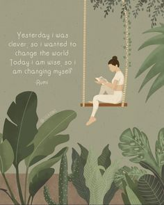 You Are Worthy, Change The World, Tinkerbell, Clever, Disney Characters, Fictional Characters, Artist, Cute, Movie Posters