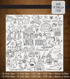 janes doodles outdoors outdoors doodles ` cute doodles outdoors ` simple doodles outdoors ` bullet journal doodles outdoors ` doodles of outdoors ` janes doodles outdoors ` easy doodles outdoors Bullet Journal Sport, Bullet Journal Ideas Pages, Bullet Journal Inspiration, Outline Illustration, Outline Drawings, Christmas Doodles, Christmas Drawing, Simple Doodles, Cute Doodles