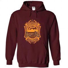 PEPPER PIKE - Its where my story begin - custom tshirts #tee shirt design #music t shirts