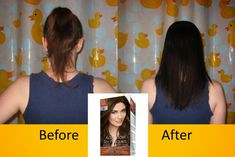 Best Rated Professional Hair Color - Best New Hair Color Check more at http://frenzyhairstudio.com/best-rated-professional-hair-color/