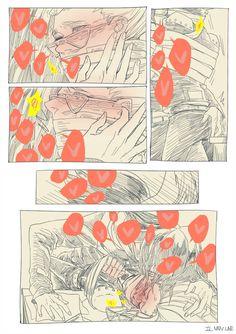 Shouta Aizawa x Hizashi Yamada /Present Mic x Eraserhead / Boku no Hero Academia Boku No Hero Academia, My Hero Academia Manga, Be My Hero, Zero The Hero, Izu, Eraserhead Boku No Hero, Monster Falls, Shouta Aizawa, Boko No