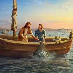 Jesus Artwork, Jesus Christ Painting, Pictures Of Jesus Christ, Bible Pictures, Mary Magdalene And Jesus, Jesus Cartoon, Jesus Christ Quotes, Jesus Photo, Bible Illustrations