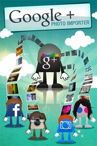 Google+ Tips: 4 Tools to Boost Your Social Networking Experience | CIO