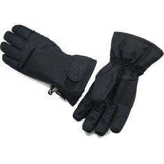 Waterproof Camera, Shopping Places, Skiing, Gloves, Tech, Walmart, Evie, Stuff To Buy, Amelia