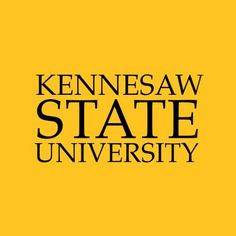 Stressed in college? Read our latest post for tips on de-stressing! Kennesaw State, Diy Face Scrub, Create Your Own Website, Destress, Alma Mater, Proud Of Me, I School, Just Love, Student Stress