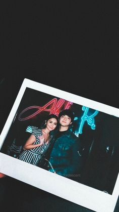 Kathryn Bernardo Photoshoot, Filipina Beauty, Daniel Padilla, Polaroid Pictures, First Love, My Love, Famous Couples, Tumblr Photography, Friend Goals