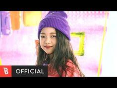 East Asia Addict: Na Ha Eun(나하은) - So Special (feat. Na Haeun, Chinese Symbol Tattoos, Chinese Symbols, Korean Music, Blackpink Lisa, South Korea, Charts, Music Videos, Dancer