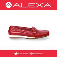 Con estos zapatos le darás color a tu outfit