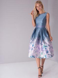 Chi Chi Sidal Dress