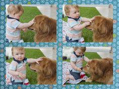 Fotografia de Crianças; Ensaio Infantil; Ensaio de Criança; Fotografia de Criança e Pet; Fotografia de Família; Fotografia Lifestyle; Fotografia de Criança e cão;