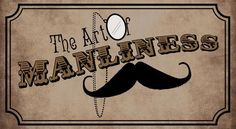 10 Beard Oil Recipes DIY Beard Oil Art of Manliness
