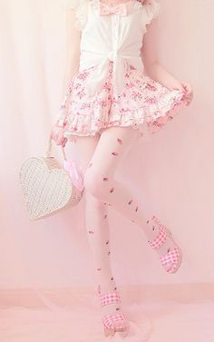 98 Best Pink Like Candy Images On Pinterest Pink