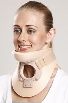 Tynor Cervical Orthosis Plastazote Cervical orthosis plastazote is an advanced collar with scientific design which ensures complete immobilization on one hand and perfect comfort on the other, It is called as a gold standard in cervical immobilization. Ultimate comfort. Perfect immobilisation. Anatomically moulded. Minimal contact surface. Hypoallergenic. Tynor Cervical Orthosis (Philadlphia) Plastazote Features Pre-formed chin Provides rest to the chin, ensures comfort,