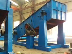 Circular vibrating screen is widely used in mining, constructure, transportation, energy, chemical and other industries for materials classification. E-mail: sylvia@pkmachinery.com