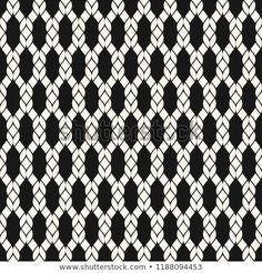Find Vector Mesh Seamless Pattern Black White stock images in HD and millions of other royalty-free stock photos, illustrations and vectors in the Shutterstock collection. Black Leaves, White Stock Image, Stencil Art, Fishnet, Royalty Free Photos, Textile Art, Animal Print Rug, Fabric Design, Monochrome