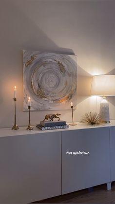 Abstract Canvas Art, Diy Canvas Art, Acrylic Art, Diy Painting, Wall Art Decor, Diy Wall Art, Painting Techniques Canvas, Diy Artwork, Modern Art Paintings