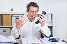 Πώς να διαχειριστείς τους θυμωμένους συναδέλφους σου - http://ipop.gr/themata/eimai/pos-na-diachiristis-tous-thimomenous-sinadelfous-sou/