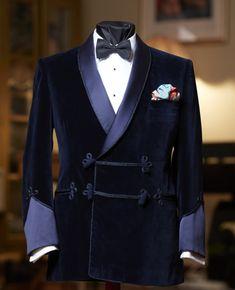 Latest Coat Pant Designs Royal Blue Black Velvet Men Suit Slim Fit Jacket Tuxedo Custom Blazer Groom Prom Suits Terno Masculino
