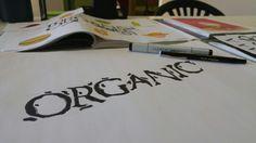 Typographic rendering