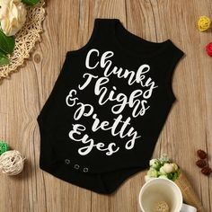 3eb5bc5f2 295 Best Products images   Child, T shirts, Baby clothes girl