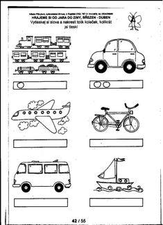 dopravniprostredky 2 9