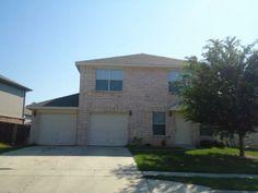 8532 Shallow Creek Drive, Fort Worth TX - Trulia