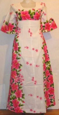 966b8fe3d45f3 14 Best Vintage Hawaiian Dresses images   Vintage hawaiian, Hawaiian  outfits, Hawaiian dresses