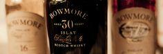 Whisky tasting Firenze... e non solo... http://www.enotecaalessi.it/it/articoli/whisky-tasting-non-solo-a-firenze