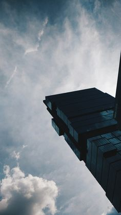 #skyscraper | yunindriati | VSCO Grid®
