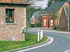 Laarne, Belgium