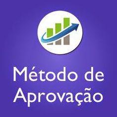 Seja Aprovado Em Concursos Sem Fazer Cursinhos! http://infogeranegocios.blogspot.com.br/2014/10/seja-aprovado-em-concursos-sem-fazer.html