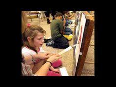 Creative Expressions of Art - A Therapeutic Art Program https://www.facebook.com/creativeexpressionsofart