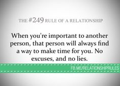 Relationship Rules added a new photo — with Nubia Aguilar and Stacey Serrano. Status Quotes, Life Quotes, Woman Quotes, Qoutes, Love Rules, Inspirational Poems, Relationship Rules, Relationships, Favorite Words