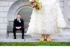 Google Image Result for http://www.lynaa.com/wp-content/uploads/2012/05/fun-wedding-ideas.jpg