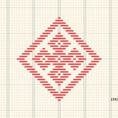 Kasuti Embroidery, Japanese Embroidery, Cross Stitch Geometric, Cross Stitch Patterns, Creative Embroidery, Embroidery Designs, Lilo Og Stitch, Willow Weaving, Easy Stitch
