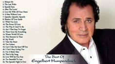 Engelbert Humperdinck's Greatest Hits   The Very Best of Engelbert Humpe...