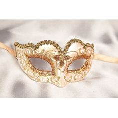 Masquerade Masks for Kids ($23) ❤ liked on Polyvore featuring masks and masquerade