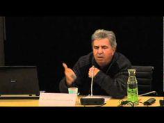 [ Conférence ] Claude Bourguignon – Où va la monde? | Mr Mondialisation
