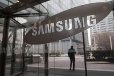 Samsung contraataca con televisores, portátiles y usos para el hogar en CES
