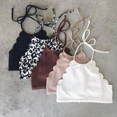 5 Chic Swimwear Brands for Summer Starter Pack http://www.ferbena.com/5-chic-swimwear-brands-summer-starter-pack.html