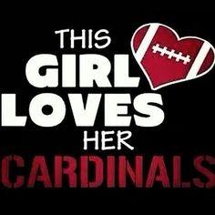 This Girl Loves Her Seahawks Footba ll Long Sleeve T Shirt - Seattle . Arizona Cardinals Football, Falcons Football, Football Love, Football Stuff, Raiders Fans, Oakland Raiders, Atlanta Falcons Memes, Az Cards, Sports Team Apparel