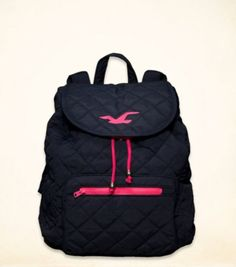 Super cute backpack